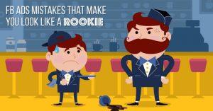 rookie-mistakes-1024x536