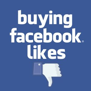 Buying-facebook-likes