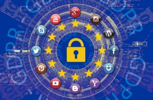 GDPR and Facebook